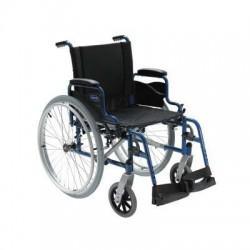 Рингова инвалидна количка модел Action 1NG на Invacare