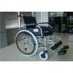 Инвалидна количка – рингова...