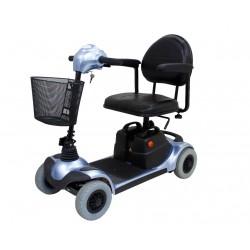 Скутер AIS – 300 E