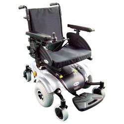 Акумулаторна инвалидна...