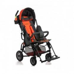 Детска количка - Optimus