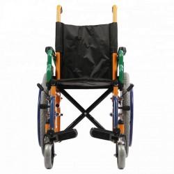 Детска рингова количка -...