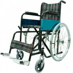Инвалидна количка MSW-3000...