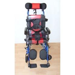 Инвалидни колички за...