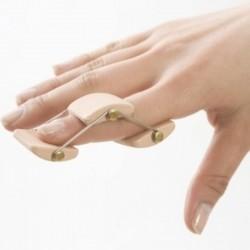 Шина за пръст Динамик Morsa...