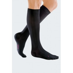 Компресионни чорапи Medi...