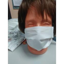 Предпазни маски за...