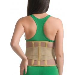 Модел: № 3041 Ортопедичен...