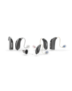 Слухови апарати Oticon в гр. Добрич, батерии за слухови апарати Varta, безплатни слухови апарати, програмируеми слухови апарати, тримерни апарати Aurica
