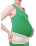 Ортопедични бандажни колани за бременни, абдоминален колан. Ортопедични и бандажни медицински изделия с най-високо качество - Morsa, Medtextile, Dr. Frei