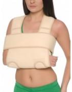 Бандажи на Дезо, накитник, налакътник, ортези, бандажи, поддържащи туники за ръка и рамо. Ортопедични и бандажни медицински изделия с най-високо качество - Morsa, Medtextile, Dr. Frei